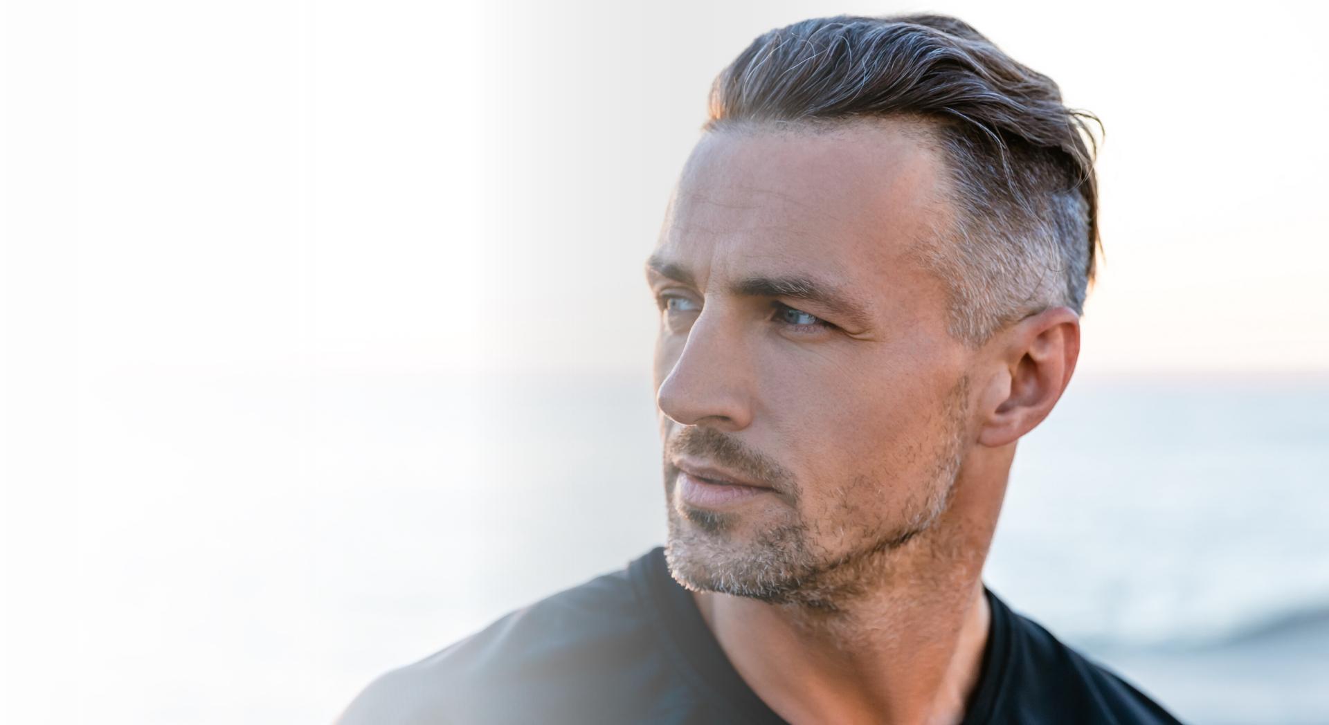 Enhance Hair Restoration